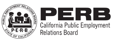 PERB Header Logo